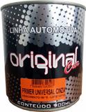 Complementos Automotivos - Primer Universal